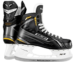 Ice Hockey Boots / Skates