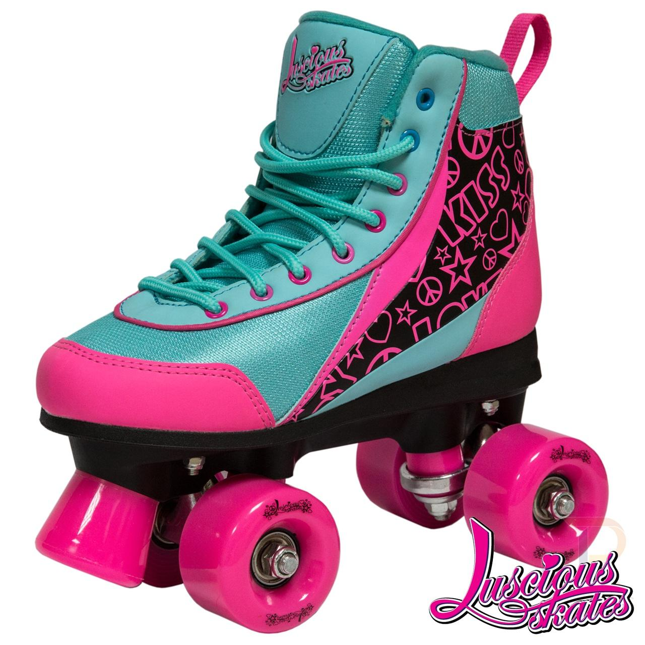 roller skating pictures posters news and videos on your