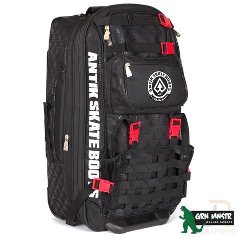 Antik Roller Derby Kit Bag