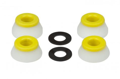 Bones Hardcore Bushings