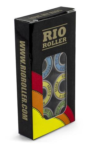 Rio Roller Bearing 16 IN A Pack