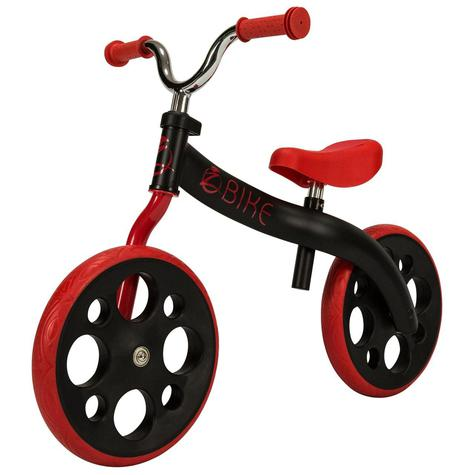 ZYCOM Z balance BIKE - BLACK / RED