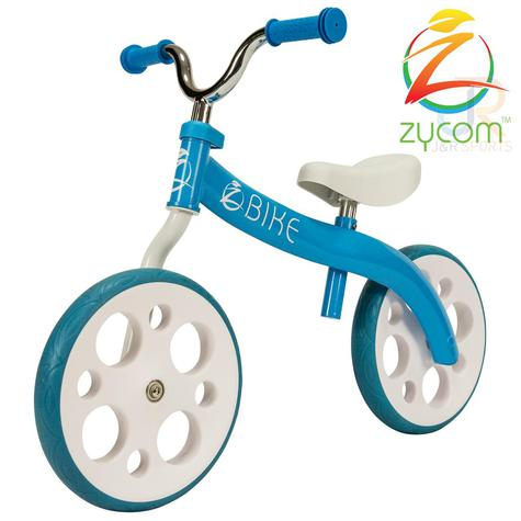 ZYCOM Z BIKE - SKY BLUE / WHITE