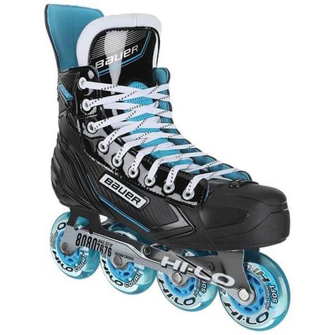 BAUER RSX INLINE HOCKEY JUNIOR Skate