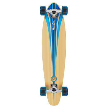 Mindless Raider III Longboards