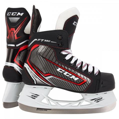 f142ff8df9f ccm jetspeed ft 350 SENIOR Ice hockey skates - Skate Attack
