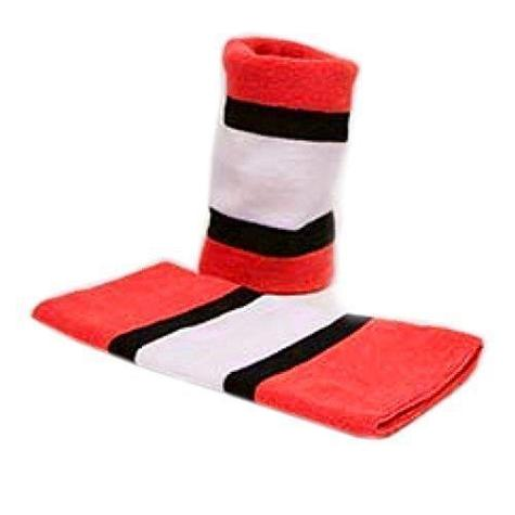 roller skate puffer socks in a range of colours