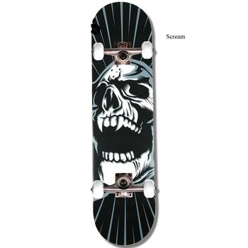 MGP Gangsta Series SkateBoards