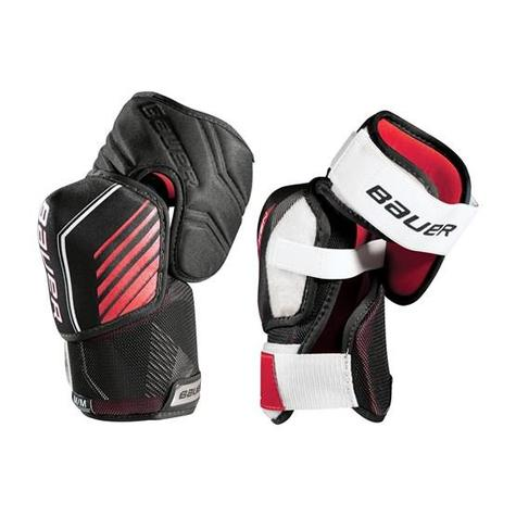 Bauer NSX Hockey Elbow Pad