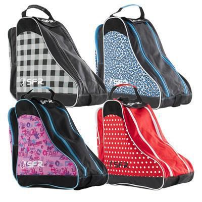 217e9e4699b SFR Designer Ice & Skate Bag - Skate Attack