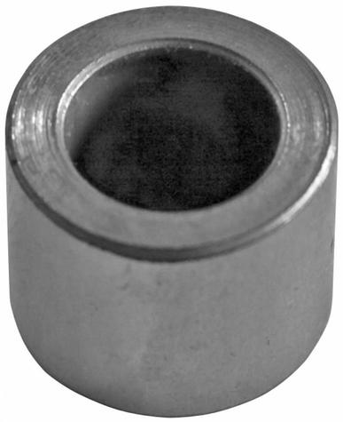 Bearing Spacers for Quad Skates pack of 8