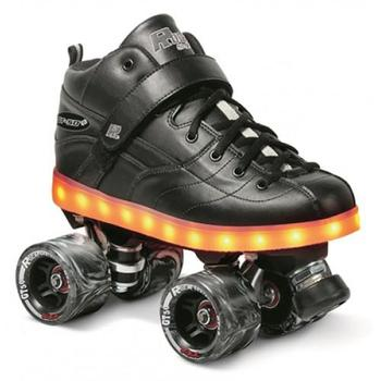 Sure Grip GT-50 LED Light up sole Skate