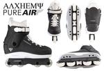 Alchemy PUREAIR Aggressive Skate